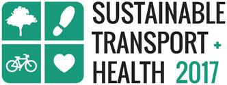 Sustainable Transport Health