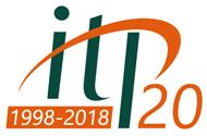 ITP Logo 20Th