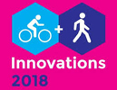 Cyclingpluswalking Innovations2018