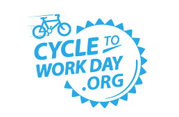 Cycletoworkday Small