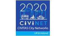 Civinet Uk Ireland
