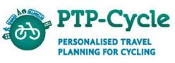 Ptp Cycle Logo