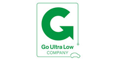 Go Ultra Low