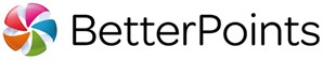Betterpoints Logo2