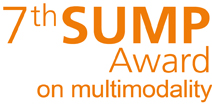 7Th Sump Award Logo