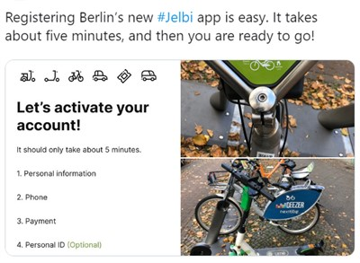 Jk Berlin Jelbi Registration
