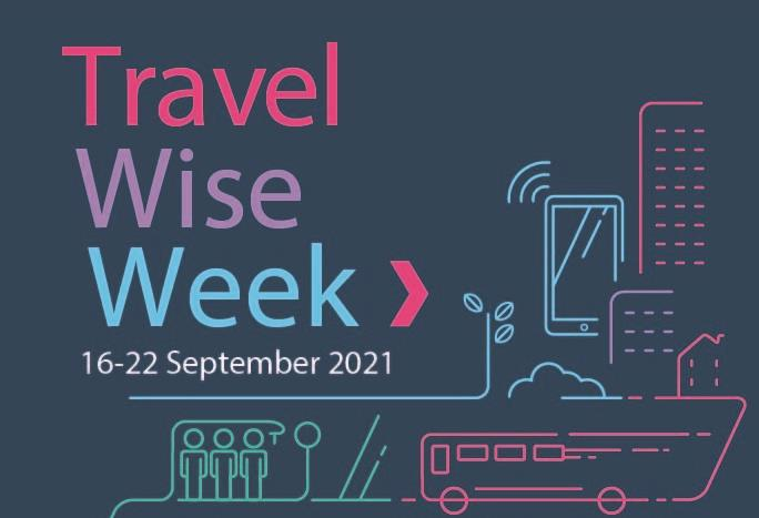 Travelwise Week Logo Dh A4 2021