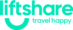 Liftshare New Logo 2018